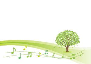 クマイリーの音楽